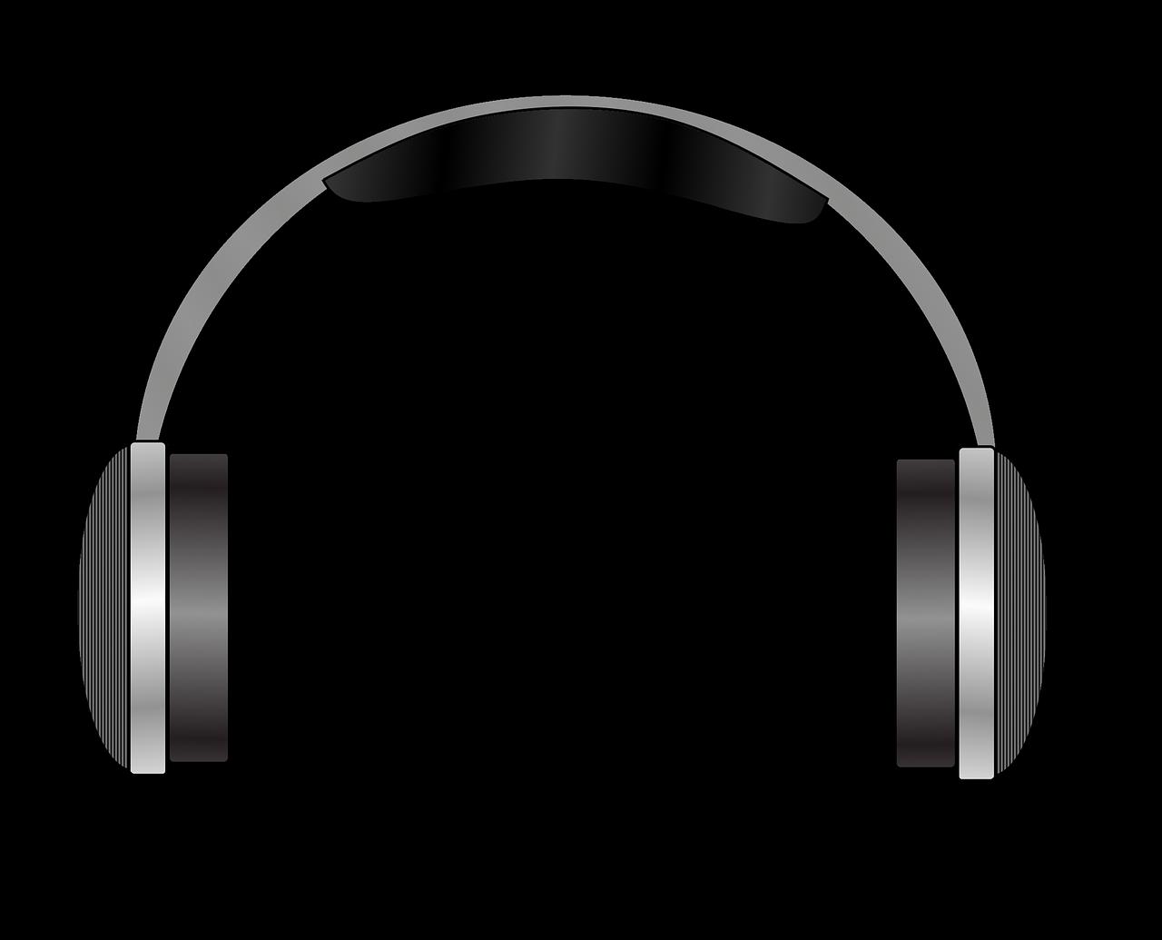 headphones, music, sound-4011737.jpg