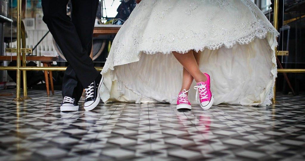 marriage, bridal, wedding-636018.jpg